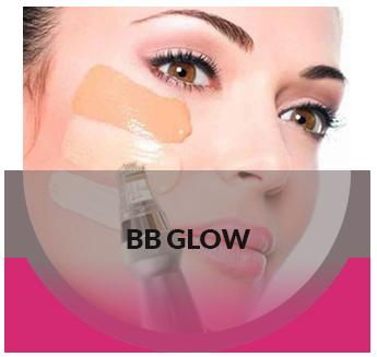 BB Glow Bielsko-Biała