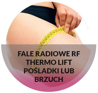 fale radiowe Thermo Lift Bielsko-Biała