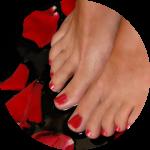 Malowanie paznokci Bielsko Biała