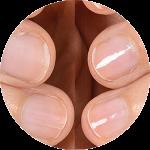 Manicure japoński Bielsko-Biała