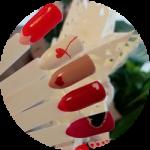 Zdobienie paznokci Bielsko-Biała